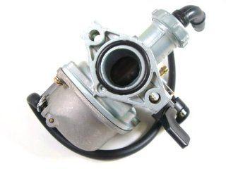 22MM CARBURETOR HONDA CRF50 XR50 CRF XR 50 CARB CA05 Automotive