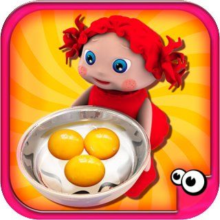 Preschool EduKitchen Free Amazing Early Learning Fun Educational Games for Toddlers and Preschoolers!: Appstore for Android