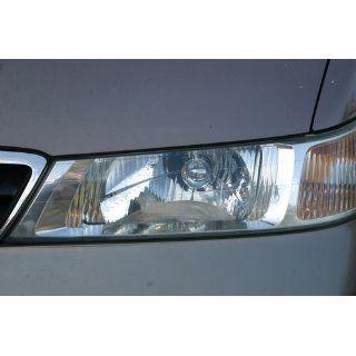 Quixx 00084 us Headlight Restoration Kit + Lens Sealer Automotive