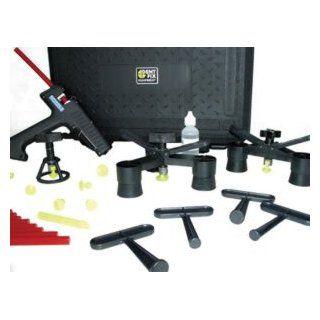 Dent Fix Equipment DF DM100 Paintless Dent Repair Pro Kit