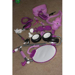 Little Tikes 3 in 1 Trike Purple Toys & Games