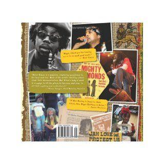The Reggae Scrapbook: Roger Steffens, Peter Simon, Toots Hibbert: 9781933784236: Books