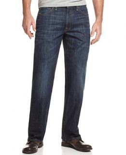 Lucky Brand Jeans Vintage Straight Jeans, 361   Jeans   Men