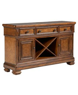 Mandara Credenza   Furniture