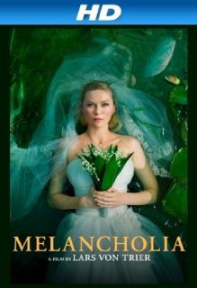 Melancholia [HD]: Kirsten Dunst, Charlotte Gainsbourg, Kiefer Sutherland, Charlotte Rampling:  Instant Video