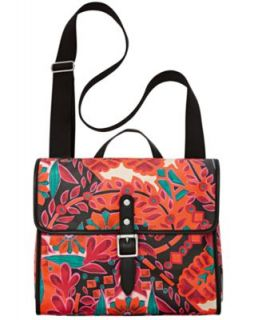 Fossil Key Per Crossbody   Handbags & Accessories