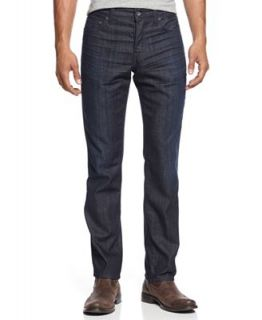 Lucky Brand Jeans, 221 Original Jeans Straight Fit   Jeans   Men