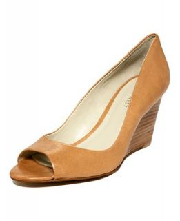 Nine West Peggy Fo Wedges   Shoes