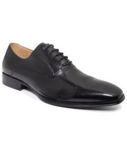 Kenneth Cole Reaction Wild West Oxfords   Shoes   Men