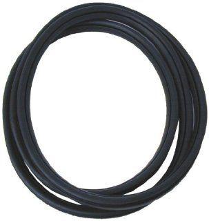 URO Parts 51 31 7 440 154 Rear Window Seal Automotive