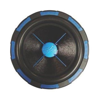 Power Acoustik Mofo154x 15 3000w Car Audio Subwoofer Sub Mofo 154x : Vehicle Subwoofers : Car Electronics