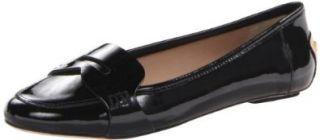 kate spade new york Women's Natalia Ballet Flat Shoes