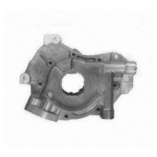 Melling M176 Oil Pump for 4.6 L (281) V8 Engine: Automotive