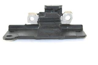 DEA A7351 Transmission Mount: Automotive