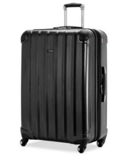 Ricardo Pasadena Hardside Spinner Luggage   Luggage Collections   luggage