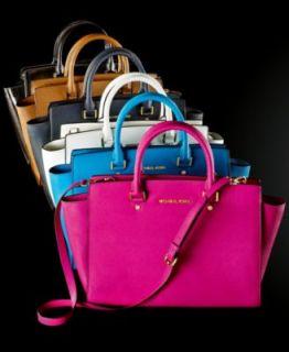 MICHAEL Michael Kors Kempton Nylon Collection   Handbags & Accessories