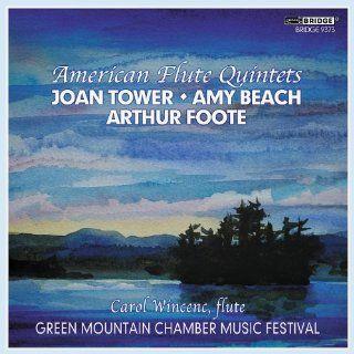 Theme And Variations, Op. 80 VIII. Coda   Tempo Del Tema Kevin Lawrence, Carolyn Stuart, Sheila Browne, Brooks Whitehouse Carol Wincenc
