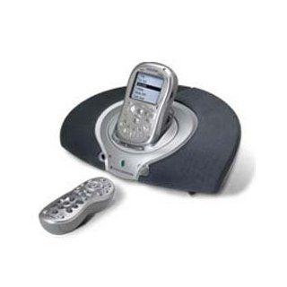 Altec Lansing Desktop Speaker System For XM2GO   XM3020 Electronics