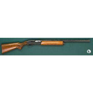 Remington Model 1100 Shotgun UF103395741