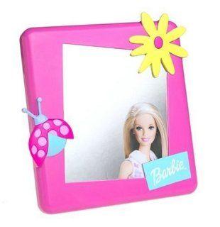 Barbie Talking Mirror Toys & Games