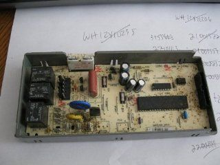 Whirlpool Part Number 8564544 Control, Electronic   Kitchen Large Appliances