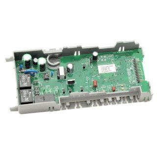 Whirlpool Part Number W10285178 CONTROL, ELECTRONIC Kitchen & Dining