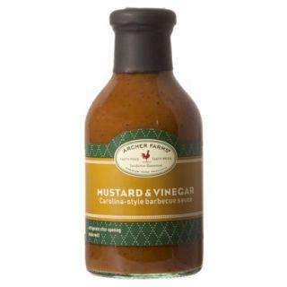 Archer Farms® Carolina Style Barbecue Sauce