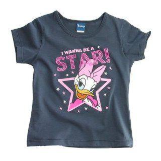 Donald und Freunde Donald Duck T Shirt Daisy Duck: Spielzeug