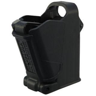 Maglula UpLULA Pistol Magazine Loader for 9mm Luger through .45 ACP 732504