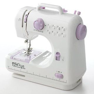 Singer PixiePlus Electric Sewing Machine