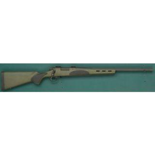 Remington Model 700 VTR Centerfire Rifle UF103501543