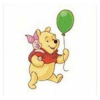 Disney Winnie Pooh Kinder Haut Tattoo, 2 St�ck Spielzeug