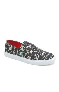Mens Diamond Supply Co Shoes & Sneakers   Diamond Supply Co Diamond Cuts Yacht C