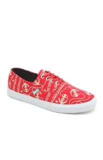 Mens Diamond Supply Co Shoes & Sneakers   Diamond Supply Co Diamond Cut Yacht Cl