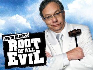 "Comedy Central Presents: Season 1, Episode 9 ""Steve Byrne"":  Instant Video"