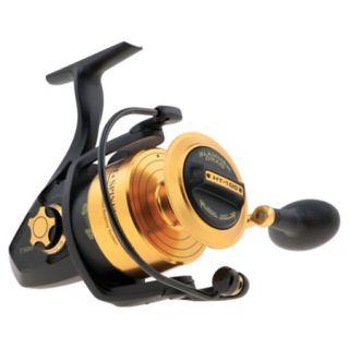 Penn Spinfisher SSV Spinning Reel SSV7500 696621