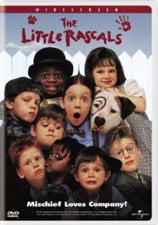 The Little Rascals: Travis Tedford, Kevin Jamal Woods, Jordan Warkol, Zachary Mabry, Ross Elliot Bagley, Courtland Mead, Blake McIver Ewing, Brittany Ashton Holmes, Bug Hall, Mel Brooks, Whoopi Goldberg, Daryl Hannah, Reba McEntire, Ashley Olsen, Mary Kate