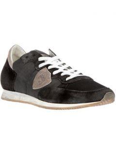 Philippe Model 'tropez' Sneaker
