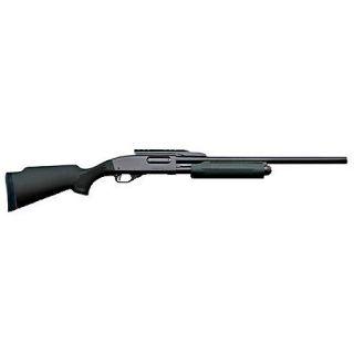 Remington Model 870 Express Deer Shotgun 418238