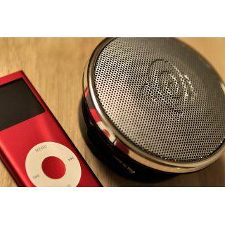 Altec Lansing Music Speaker   Players & Accessories