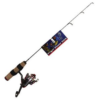 Power Stick Series Ultra Light Action Spring Bobber Combo 24 431000