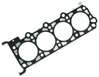 Cometic Gasket C4233 051 MLS .051 Thickness 85.5 mm Head Gasket for Mitsubishi 4G63/4G63TB Automotive