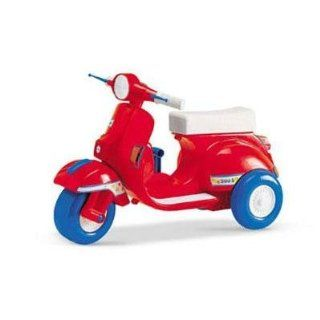 Chicco Vespa Scooter: Toys & Games