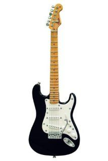 Mini Fender Stratocaster Guitar Model Toys & Games