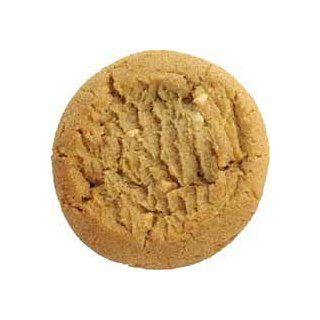 Otis Spunkmeyer Value Zone Peanut Butter Cookies Dough, 1 Ounce    320 per case. Industrial & Scientific