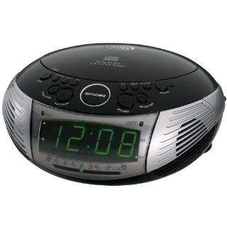 Dual Radio Alarm Clocks also 13140 Alarm Clock Radio Telephone furthermore Timex Alarm Clock additionally 322394161716 besides Timex T602G Stereo CD Dual Alarm Clock Radio Discontinued By Manufacturer Electronics. on timex clock radio cd player