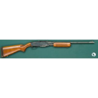 Remington Model 760 Gamemaster Centerfire Rifle UF103507498