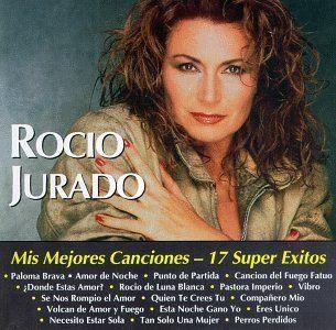 Mis Mejores Canciones 17 Super Exitos Music