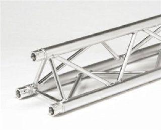 GT TR4085 16.40 Ft Triangular Truss Lighting Truss Musical Instruments