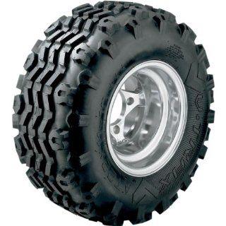 AMS V Trax Tire   22x11x8 , Position Front/Rear, Rim Size 8, Tire Application All Terrain, Tire Size 22x11x8, Tire Type ATV/UTV, Tire Ply 6 0821 371 Automotive